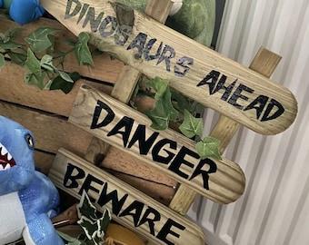 Dinosaur Bedroom Etsy