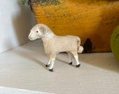 Vintage German Lamb