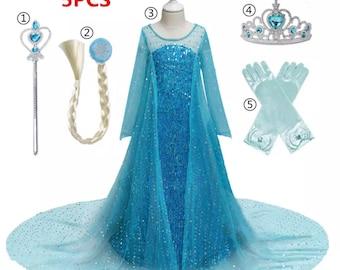 Princess Elsa Frozen Coffee Design My Little Pony Custom