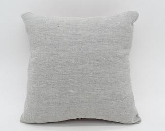 12x12 Pillow Covers, Handmade Pillow