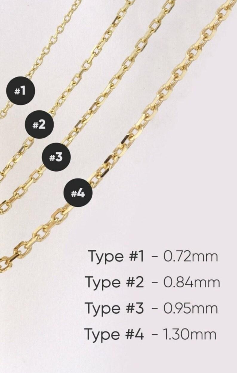 Great Gift For Her, Tiny Cloud Minimalist Cloud Bracelet Women bracelet Jewelry Dainty Cloud Bracelet 14K Real Gold Cloud Bracelet