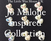Jo Malone Inspired Collection