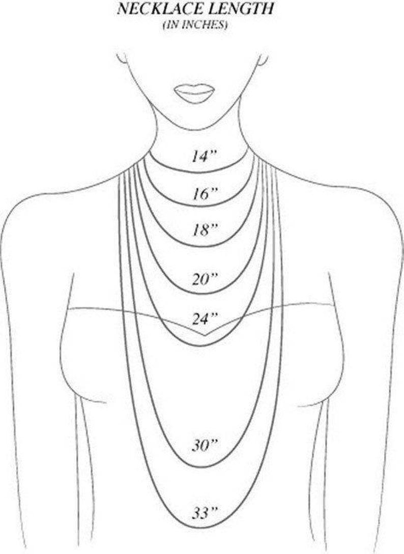Vestige of Iune Charm Necklace