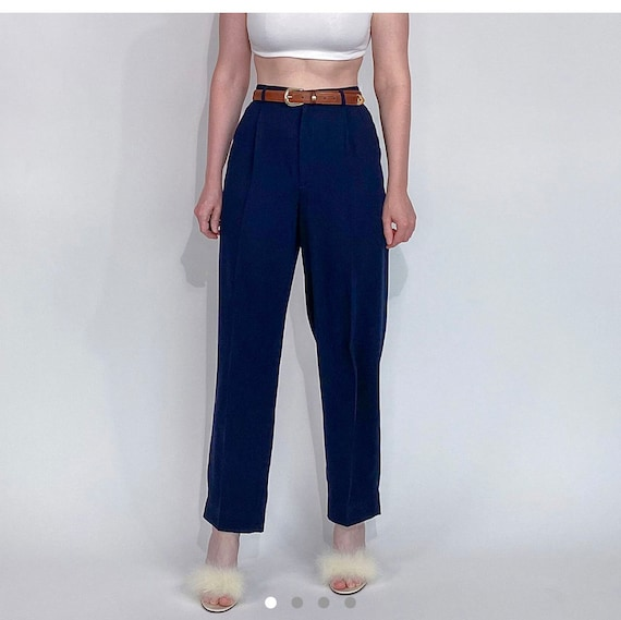 American Vintage Trousers 1940s