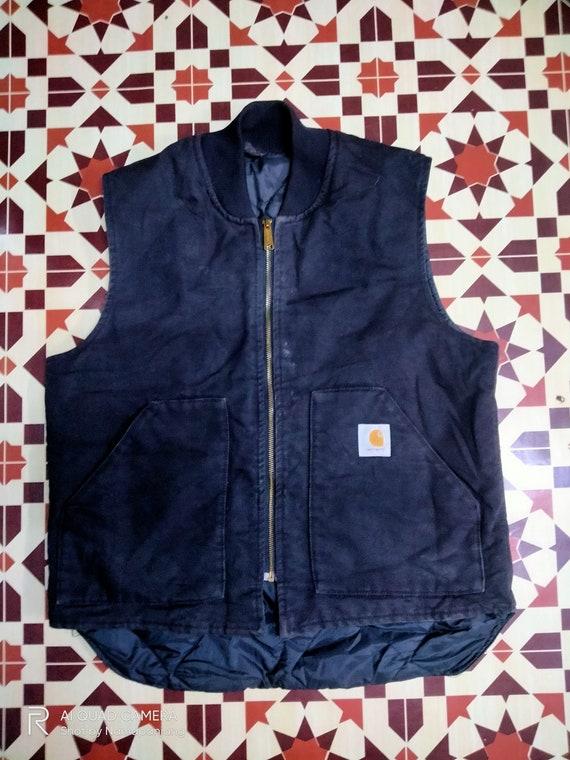 Jacket carhartt WIP classic
