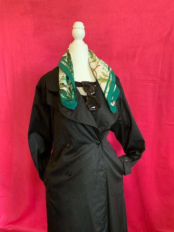 Vintage Cotton /'Nel Fisherman/'s Vest