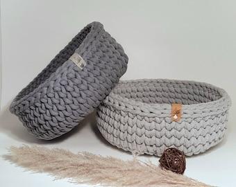 Animal baskets, cat baskets, dog baskets