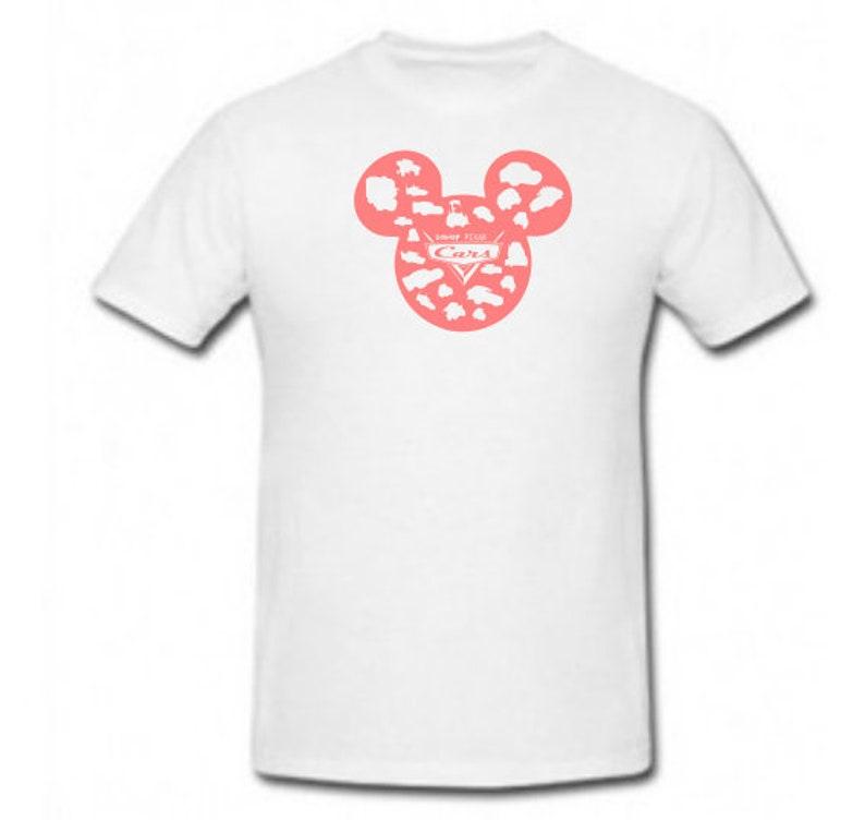 Pixar Svg Eps Mickey Clip Art Svg Disney svg Mickey Mouse Svg Pdf Svg Png Cars Svg Disney World svg Pdf Mickey Mouse Cut File Svg