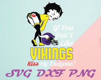 Girl Viking Svg Etsy