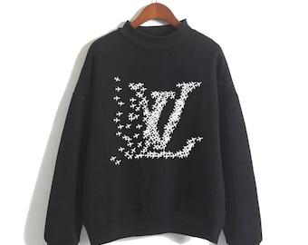 Social new sweatshirt top unisex cloth winter summer sweatshirt christmas gift