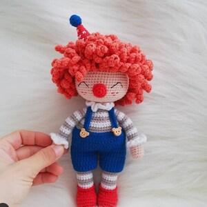 Bakelite doll toy Apple juice Bakelite toy doll with hat Bakelite toy beebscloset