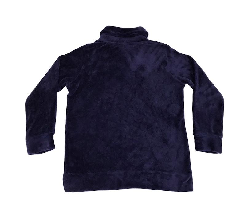 Vintage Style Mickey and Minnie Love You Lots Disney Cartoon Network Fleece Sweatshirt Streetwear Fashion Japanese Brand Fits M L Y478