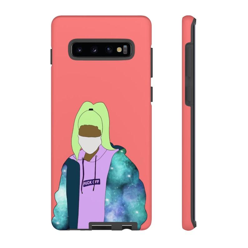 Galaxy S10 Case Tough Cases Galaxy Cases Samsung Cases Samsung Galaxy Cases iPhone Cases Galaxy S20 Case iPhone 12 Cases