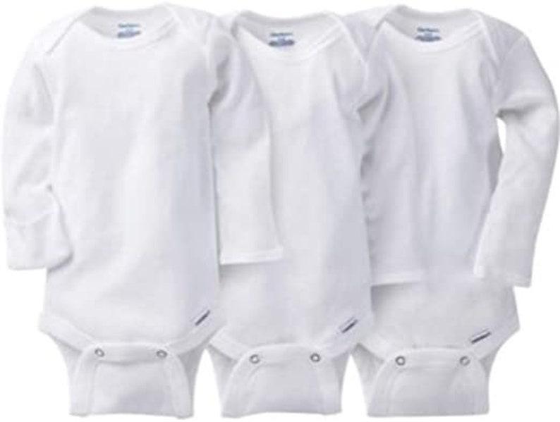 Will trade for presents Christmas Baby Bodysuit Onesie