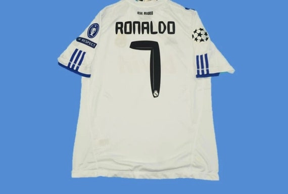real madrid cristiano ronaldo champions league cla
