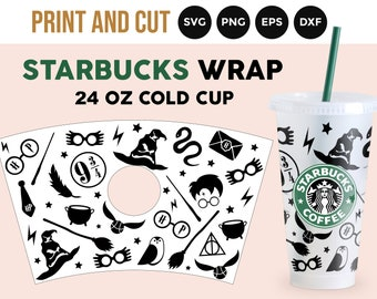 dinosaur svg starbucks wrap dinosaur svg Starbucks Wrap svg,Starbuck wrap cold cup,starbucks Jurassic park svg jurassic park svg