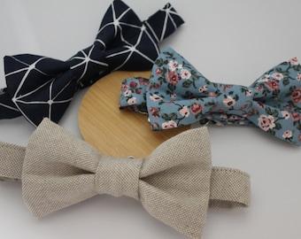 Bow Tie, Men's Fly, Bowtie, Bow Tie