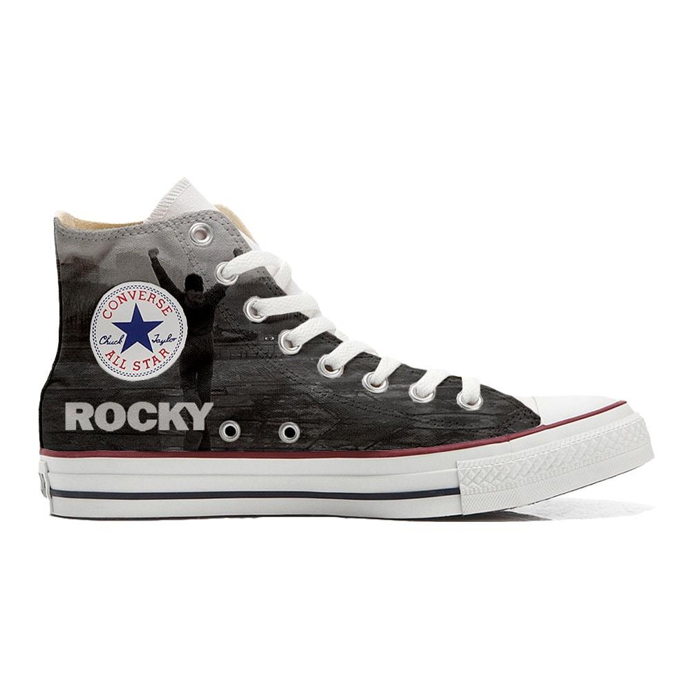 converse rocky