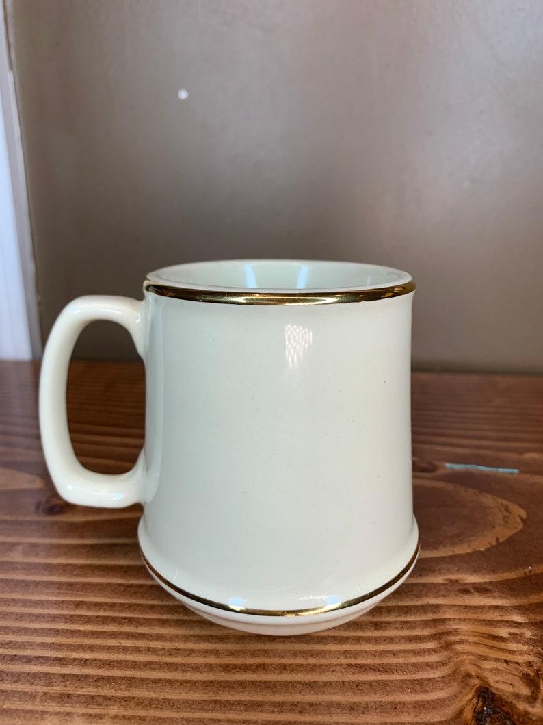 Mug Walt Disney WorldPleasure Island Ceramic 8oz