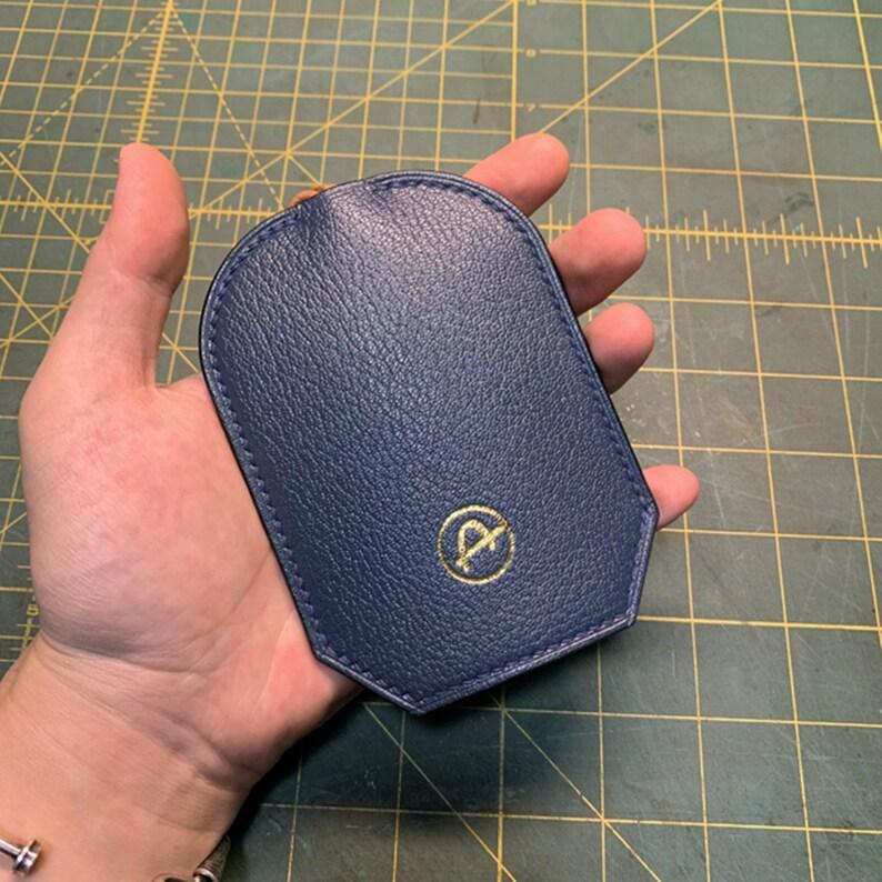Leather key holder,holder Key,Key case Leather,Leather key cover