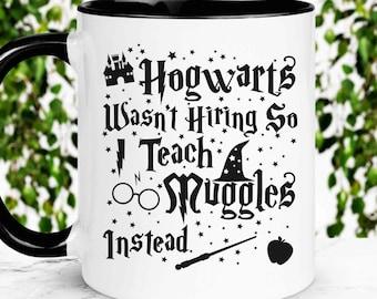 Teacher gift, Teacher Mug, Teacher appreciation gift