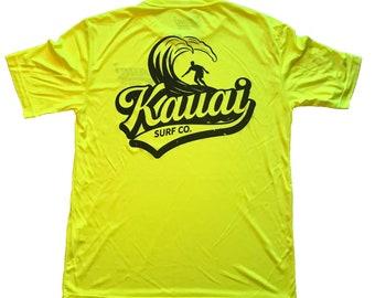 Ultimate Kauai Shirt