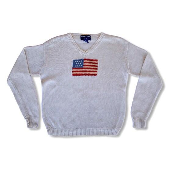 Polo ralph lauren knit