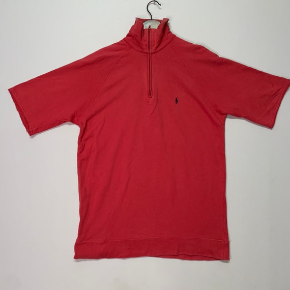 Vintage Polo by Ralph Lauren T-Shirt Vintage Polo