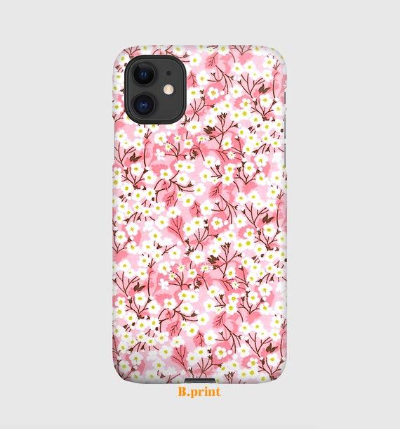 XR 6 11 X 12 pro max 11 pro XS X max 7 Liberty Mitsi Valeria case for iPhone 12 12 pro 12 mini 6 8 11 pro max 5 7