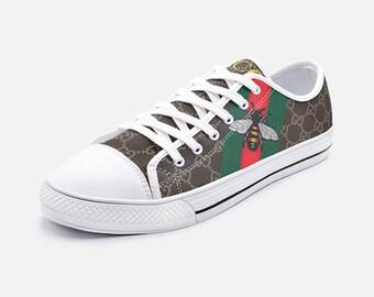 gucci original shoes price