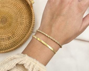 Snake Bracelet Gold Snake Jewelry Gold Snake Bracelet For Women Womens Gold Snake Bracelet Gold Snake Bracelet Snake Serpent Bracelet