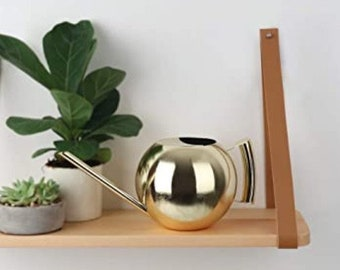Bonsai Watering Can Etsy