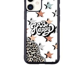 Aesthetic Phone Case Iphone Xr Etsy