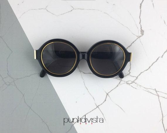 Christian Dior 2446 sunglasses