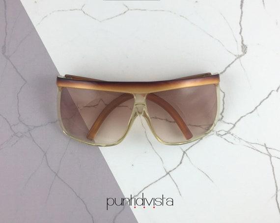 Courrèges 7847 sunglasses