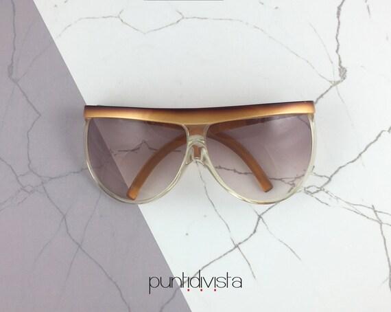 Courrèges 7849 sunglasses