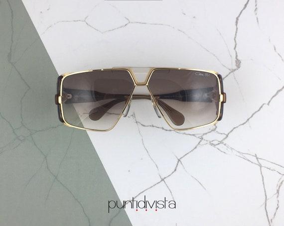 Cazal 951 sunglasses
