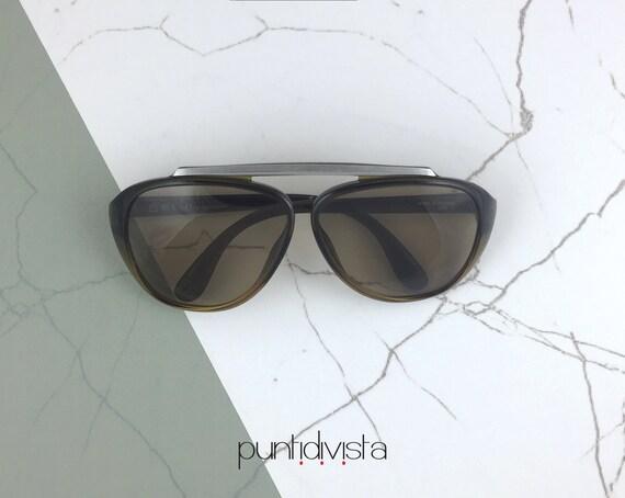 Christian Dior Mounsieur 2059 sunglasses