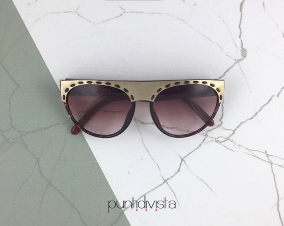 Christian Dior 2437 sunglasses