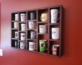 mug display etsy