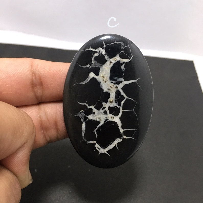 100/% Natural and Beautiful Septerian Cabochon gemstone making for jewelry hand made polished Gemstone