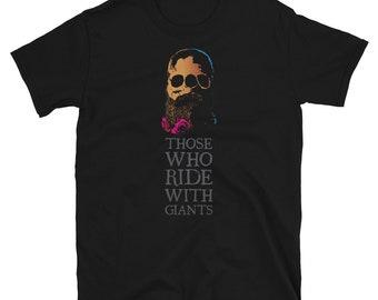 The Skull | T-Shirt