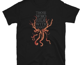The Beast | T-Shirt