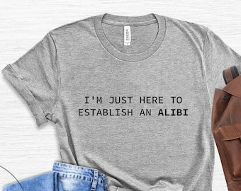 Funny Shirts for Men, Funny Shirts, Womens Graphic Tee,Best Friend Gift Funny,Fitness Shirt Men,Gift for Him, Gifts for Men, Gift for Her