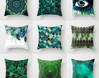 Personalized pillowcase 150cm