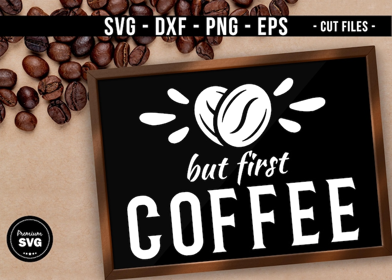 Coffee svg Coffee quotes Silhouette svg file Cricut quotes Coffee bundle svg Coffee quote svg Coffee svg bundle