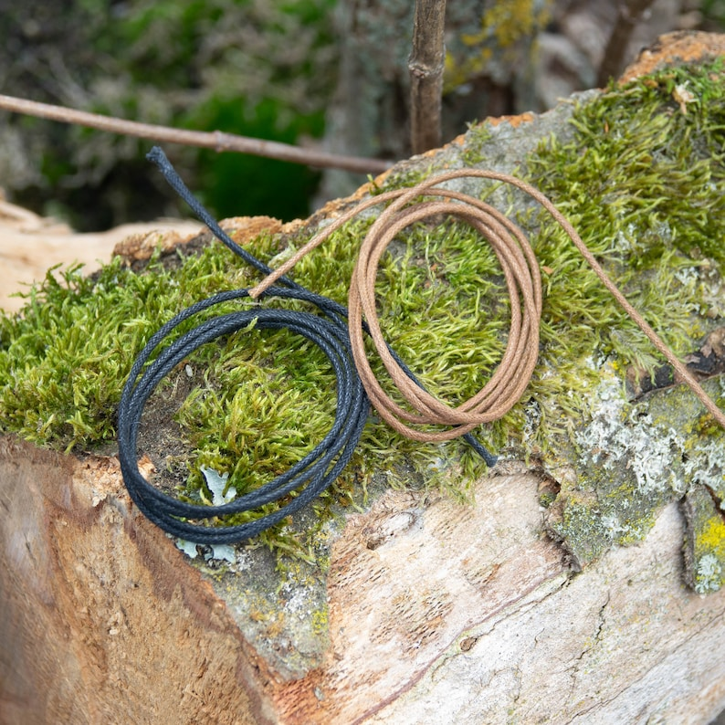 DIY Custom Antler Necklace with 1.5mm hole deer antler pendant custom embellism
