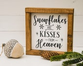 Christmas sign, Christmas decoration, wooden sign country house, winter decoration, Christmas gifts, sign with motif