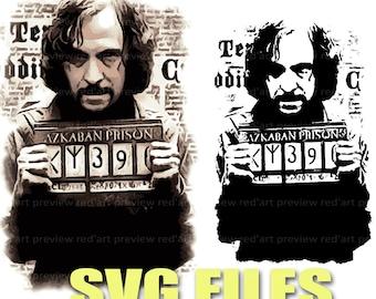 sirius movie svg, original svg, svg bundle