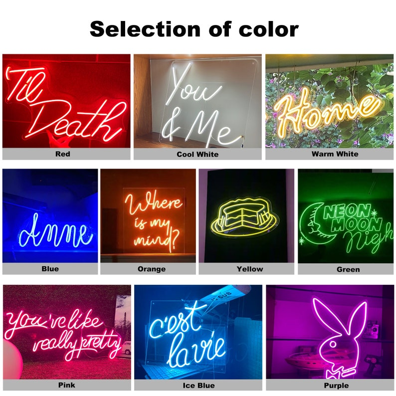 Coffee shop Neon Sign Hand made custom neon lights Cocktails Neon Light Sign Bar,Personalized Neon Sign D\u00e9cor But first coffee neon sign